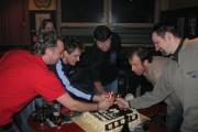 2004_boris_40-tka_klub_par_avion-dk_01
