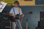 2004_boris_40-tka_klub_par_avion-dk_03