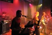 2004_rockove_vianoce_02
