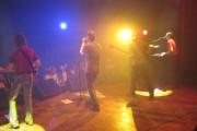 2004_rockove_vianoce_03