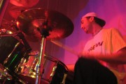 2004_rockove_vianoce_04