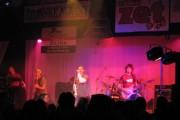 2004_rockove_vianoce_05