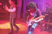 2004_rockove_vianoce_06