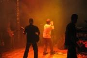 2005_rockove_vianoce_01