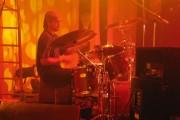 2005_rockove_vianoce_02