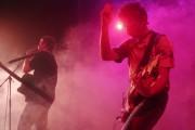 2006_rockove_vianoce_03