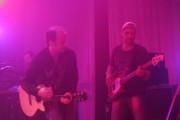 2006_rockove_vianoce_04
