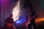 2006_rockove_vianoce_05