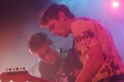 2006_rockove_vianoce_06