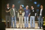 2006_zlaty_slavik-skokan_roka