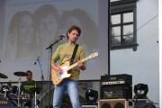 2007_hlavne_namestie-ba_02