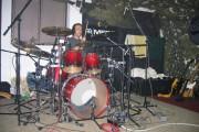 2007_nahravanie_cd_ale_ye_nam_dobre_01
