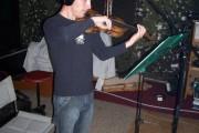 2007_nahravanie_cd_ale_ye_nam_dobre_02