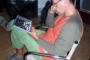 2007_nahravanie_cd_ale_ye_nam_dobre_03