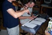2007_nahravanie_cd_ale_ye_nam_dobre_04