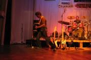 2007_rockove_vianoce_02