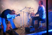 2007_stv-slovensko_hlada_superkraj_01