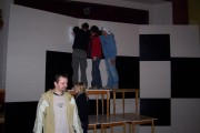 2007_zivot_je_raz-natacanie_videa_16