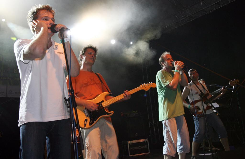 2008_na_kolesach_tour_-_dun_luzna_22_6_-_01