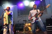 2008_na_kolesach_tour_-_dun_luzna_22_6_-_02