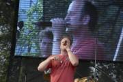 2008_staromestske_slavnosti-za_02