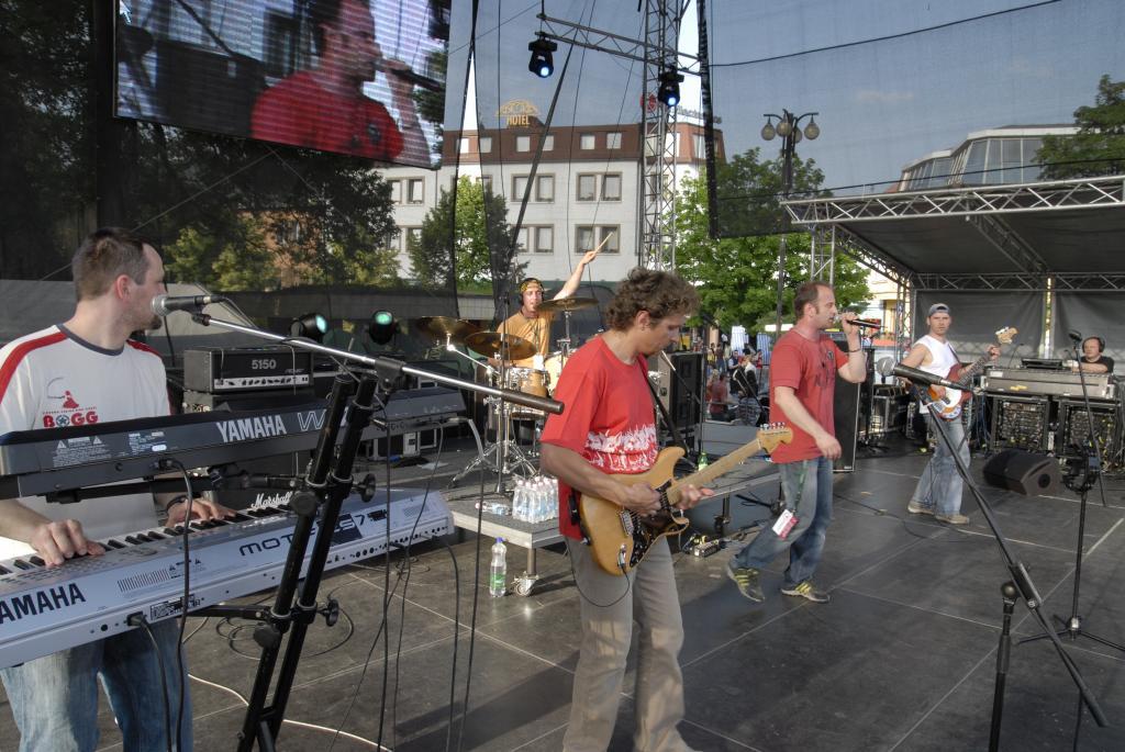 2008_staromestske_slavnosti-za_03