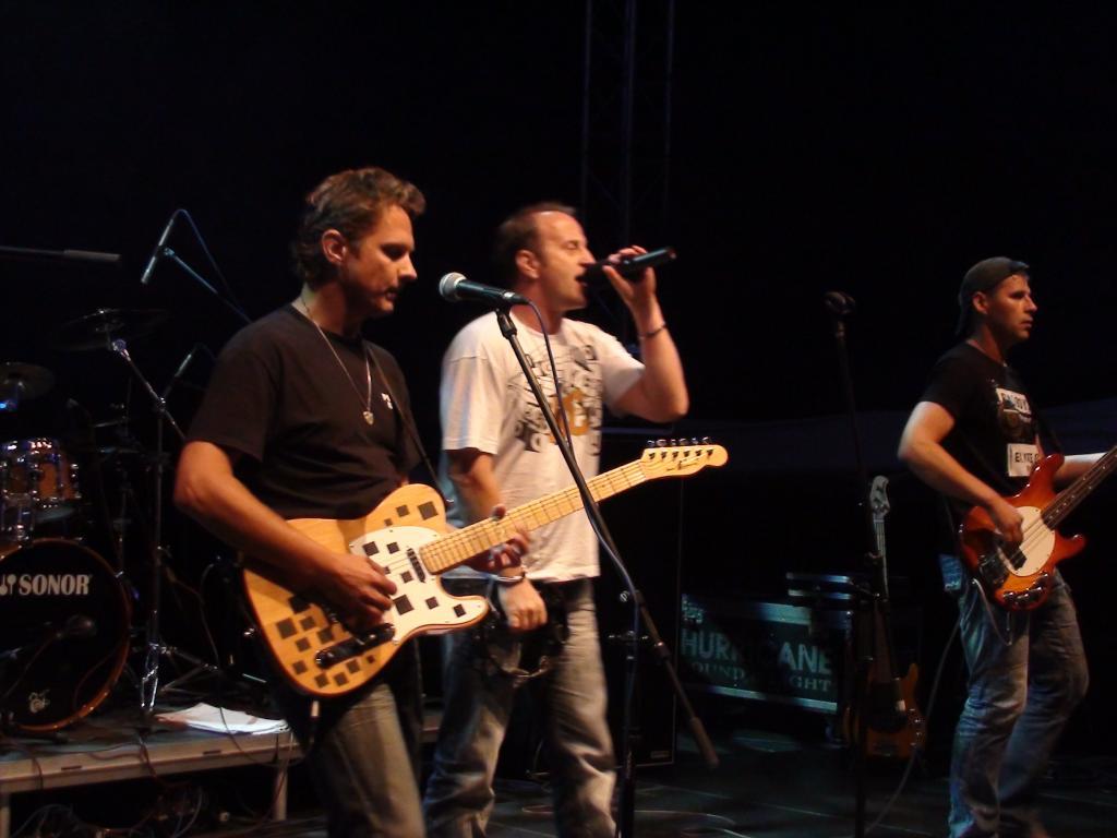 2009_na_kolesach_tour_-_smolenice_23_8_-_06