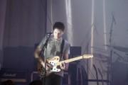 2009_rockove_vianoce_za_-_02