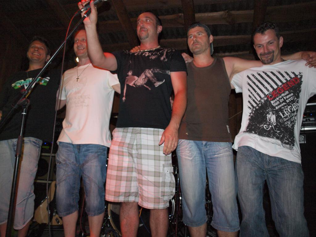 2010_rajecky_festival_04