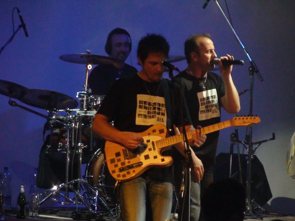 2010_rockove_vianoce_zilina