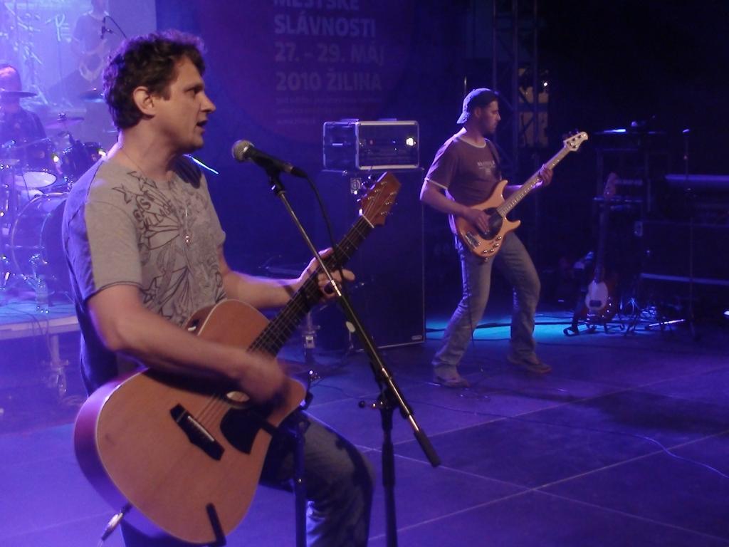 2010_staromestske_slavnosti_za_-_02