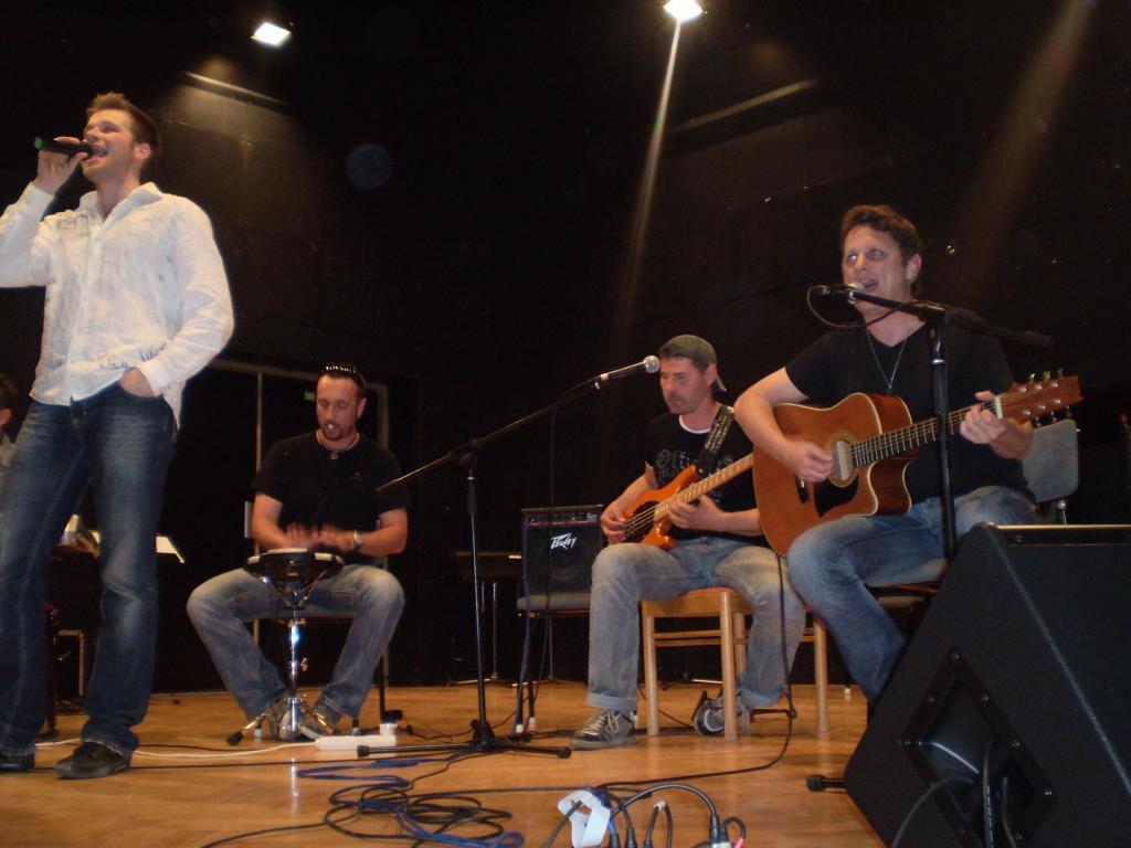 2011_koncert_pre_autisticke_deti_za_03