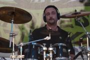2011_na_kolesach_tour_-_michalovce_18_8_-_01