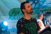 2011_na_kolesach_tour_-_michalovce_18_8_-_08