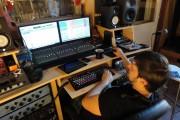 2011_studio7_-_presov_01
