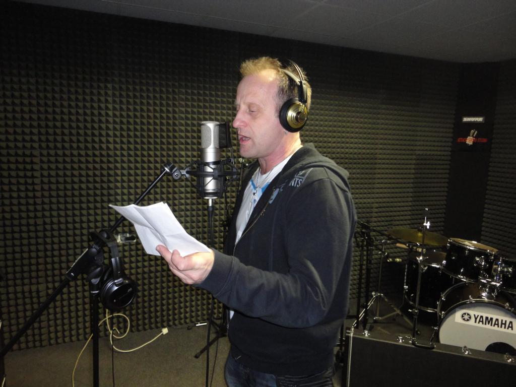 2011_studio_attack_sound_-_vrutky
