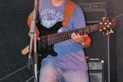 Gacelsky krigel 05