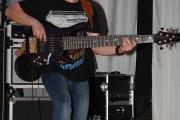 Rockové vianoce 2012 - 02