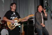 Rockové vianoce 2012 - 03