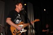 Rockové vianoce 2012 - 05