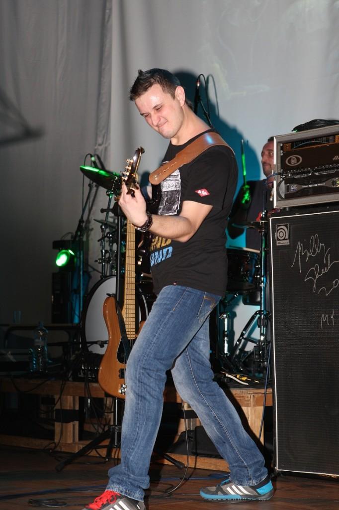 Rockové vianoce 2012 - 07