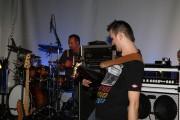 Rockové vianoce 2012 - 08
