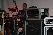 Rockové vianoce 2012 - 09