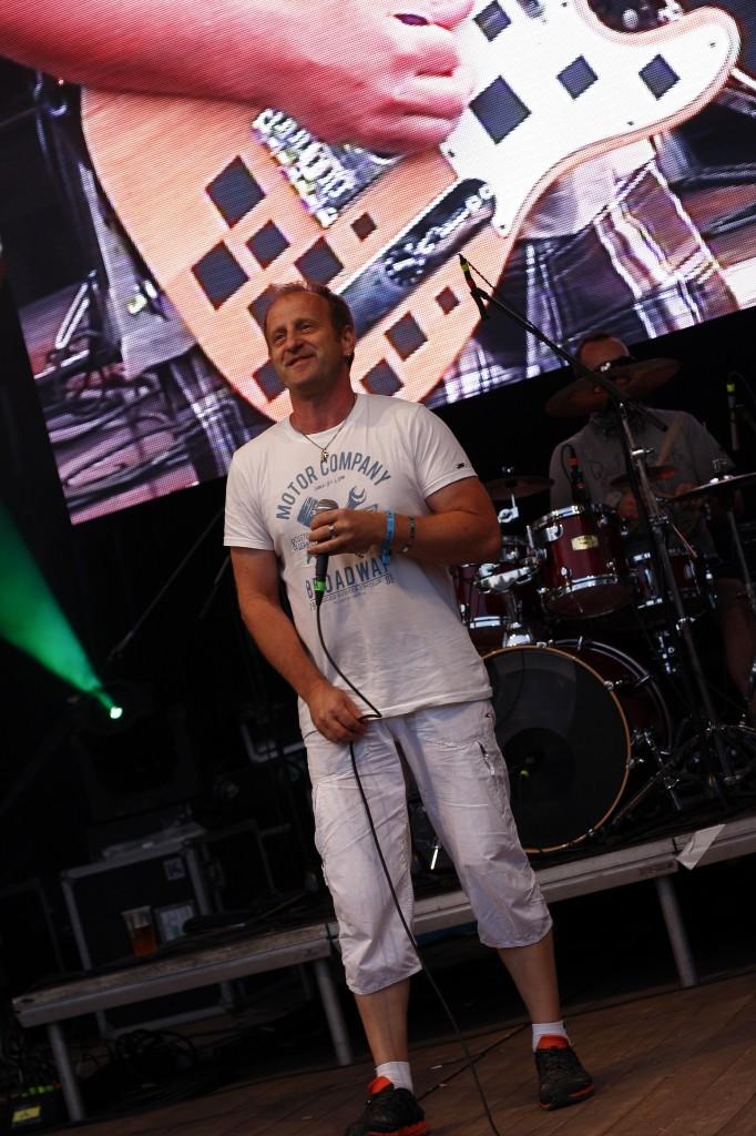 Cerveník Fest 01