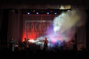 Rockové Vianoce - foto od I. Baďuru 03