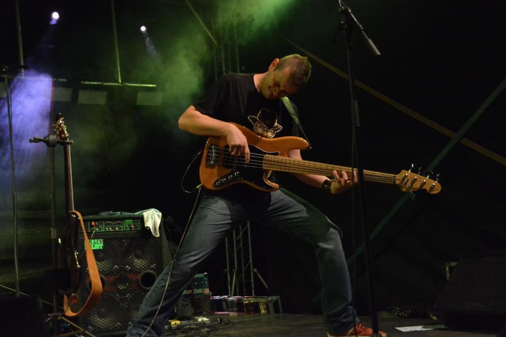 Rockovy Zaber 03