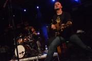 Rockovy Zaber 07