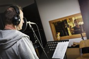 01-27 AYA studio 04