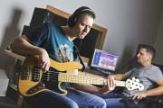01-27 AYA studio 08