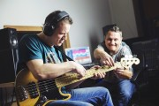 01-27 AYA studio 09